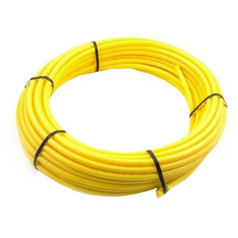 Monument 1277s Hose for Gas Testing 1 Metre