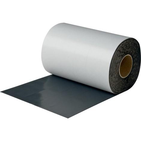ME110 Membrane étanchéité 230 X 1,5 5M Illbruck (Par 4)