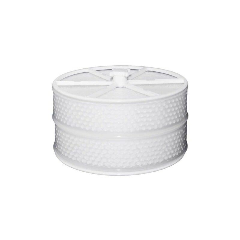 Image of Meaco AirVax Air Purifier Replacement Filter - AIRVAXFL