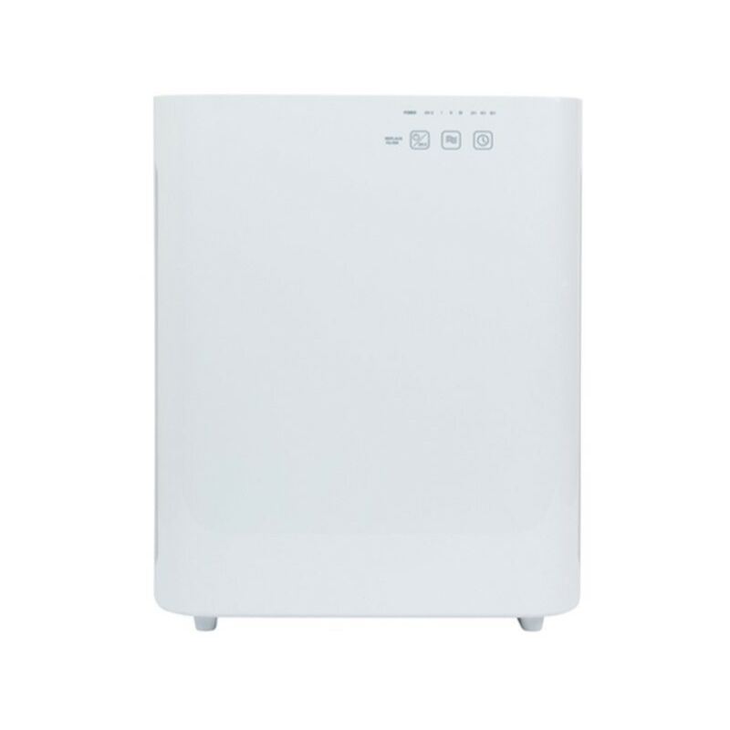 Image of Clean CA-HEPA 47x5 Air Purifier - CAHEPA47X5 - Meaco