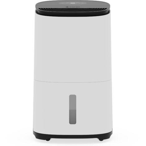 "main image of ""MeacoDry 25L Arete One Dehumidifier White - FREE 5 Year Warranty"""