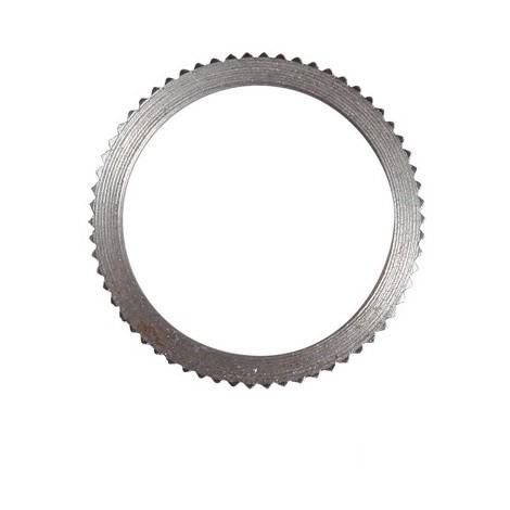 30 mm Réducteur Adaptateur Bague Pour Diamant Et Bois Scie Lames pour scies circulaires