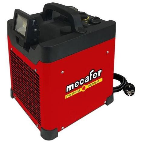 Lampe 3300w Chauffage Avec Mecafer Led Mh3400l rshCQdt