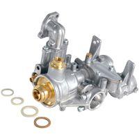 Mécanisme gaz GN OPALIA C11 Réf. S1217600