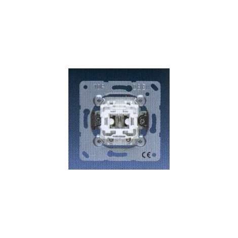 MECANISMO CONMUTADOR CONTROL 10AX/250V