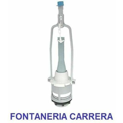 "main image of ""Mecanismo Descargador De Cisterna Roca Descarga Simple Con Tirantes"""