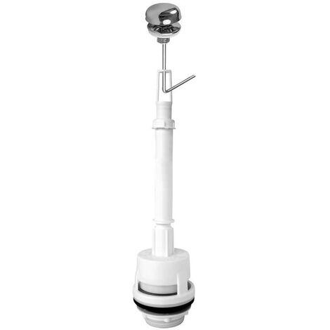 Mecanismo inodoro con tirador GSC 003703178