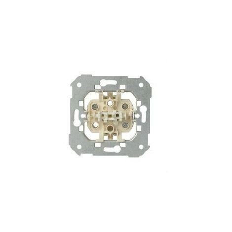 Mecanismo Interruptor Conmutador 16A Serie 75