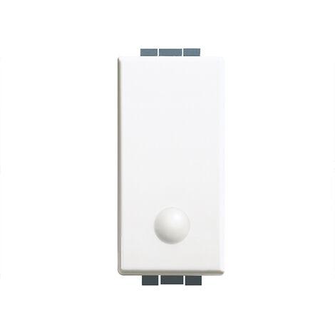 Mecanismos de mando luminosos Bticino C4004L - 16A 1 elemento