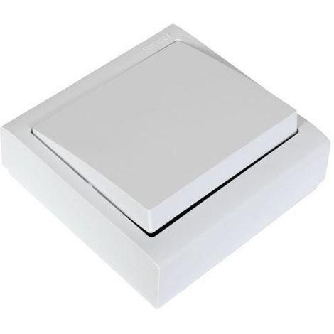 Mecanismos de superficie serie 8000 - varias tallas disponibles