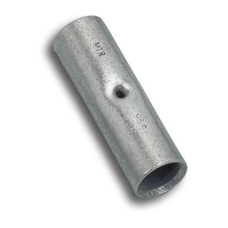 MECATRACTION 7431265 - 50 x mangas MJ25C cobre - secci