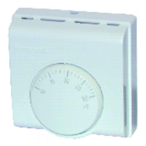 Mechanical thermostat honeywell t6360b1002