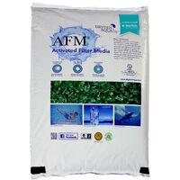 Média filtrant AFM Bayrol Granulométrie 1 à 2 mm