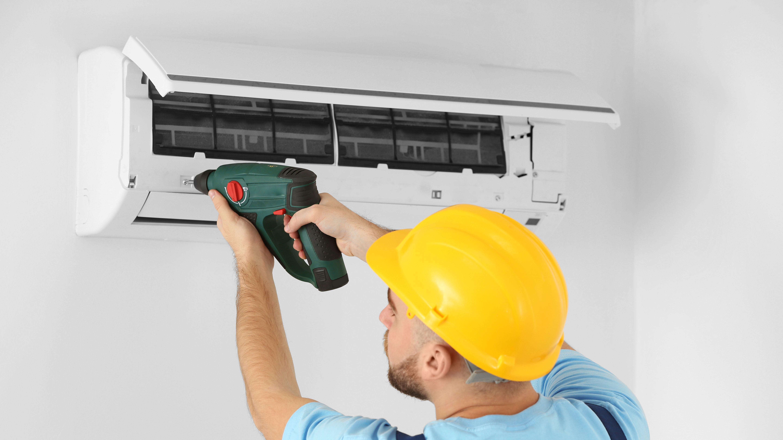 Come installare il climatizzatore