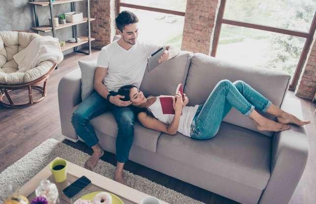Comment choisir  un canapé
