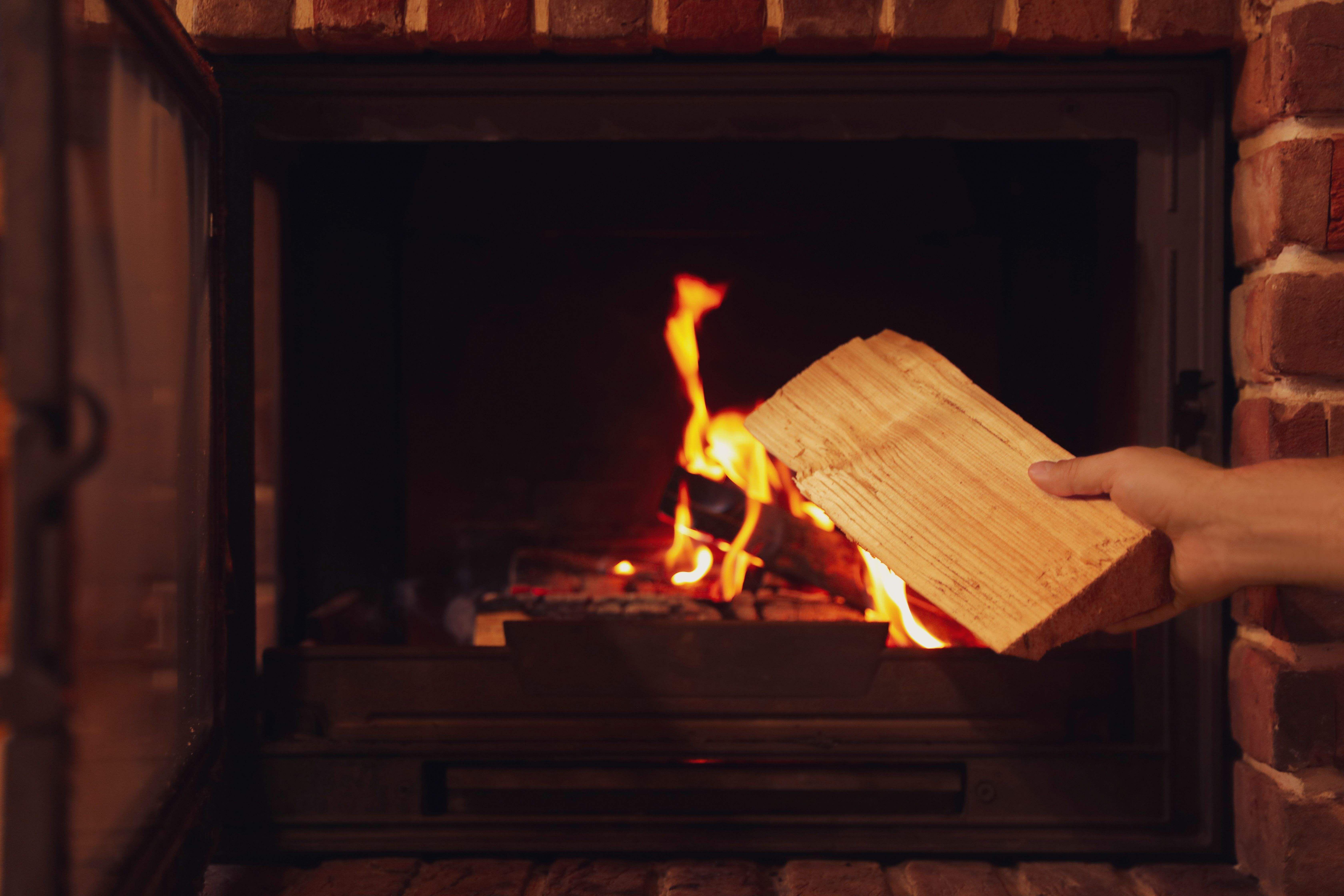 Installation chauffage à bois  : réglementation