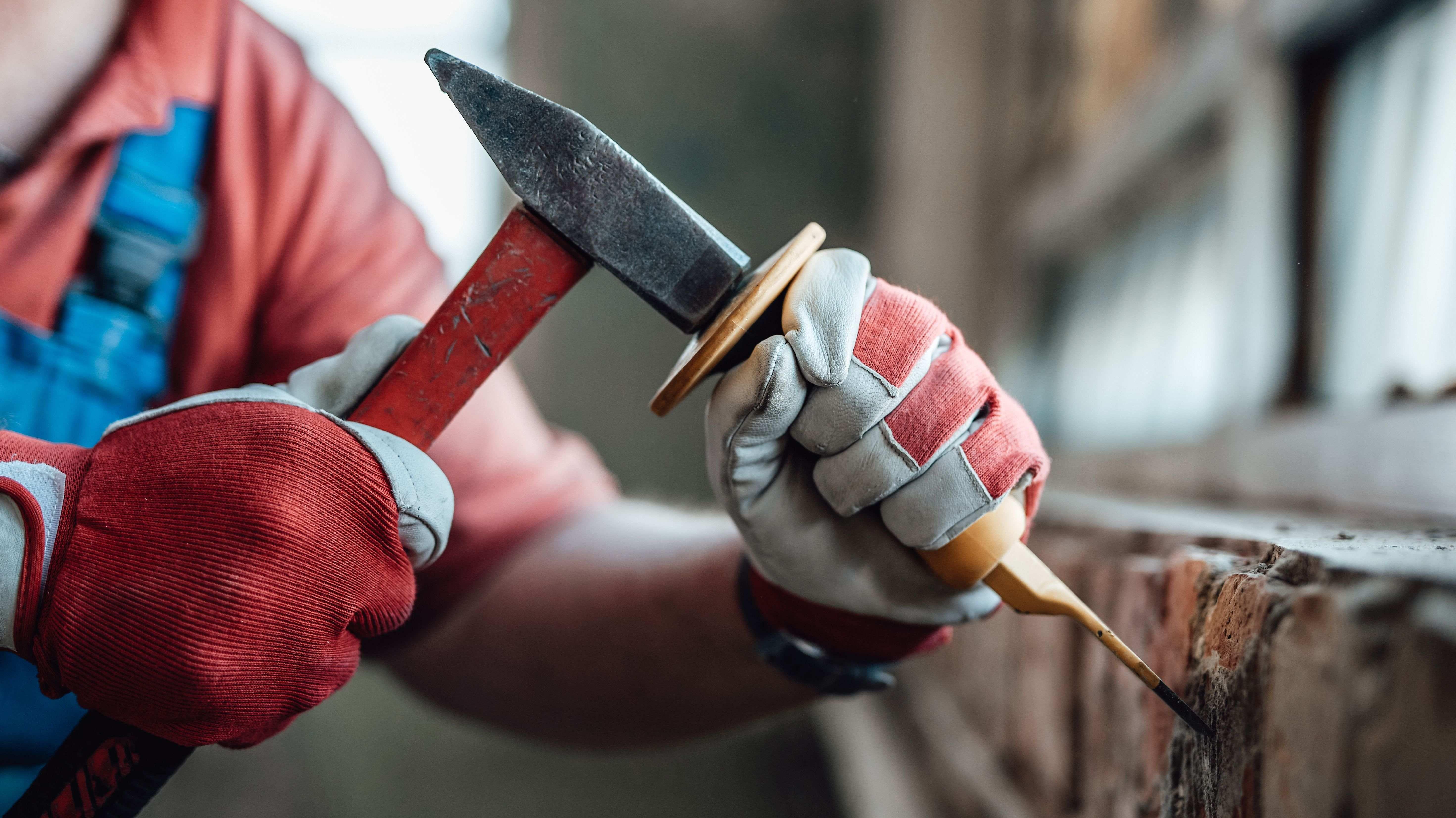Striking tools buying guide