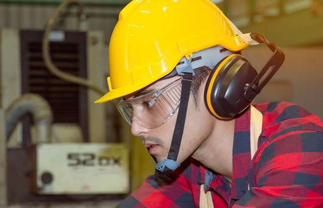 Head and ear protection buying guide