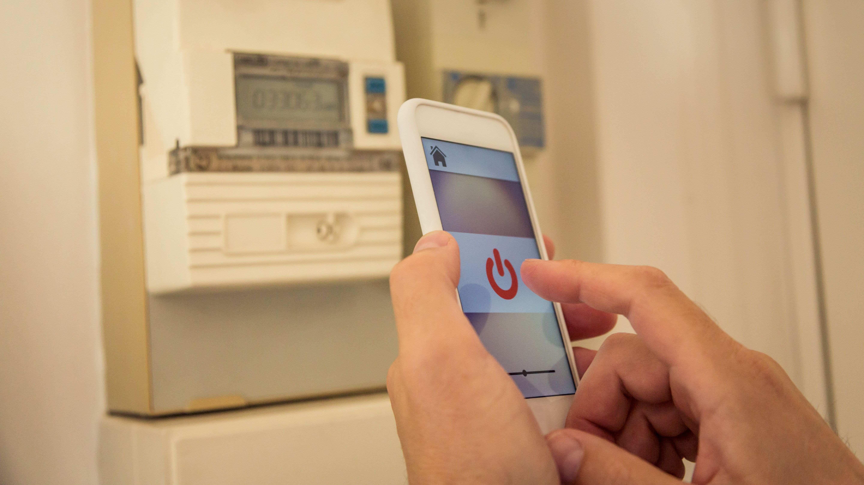 Come scegliere l'indicatore di consumo energetico