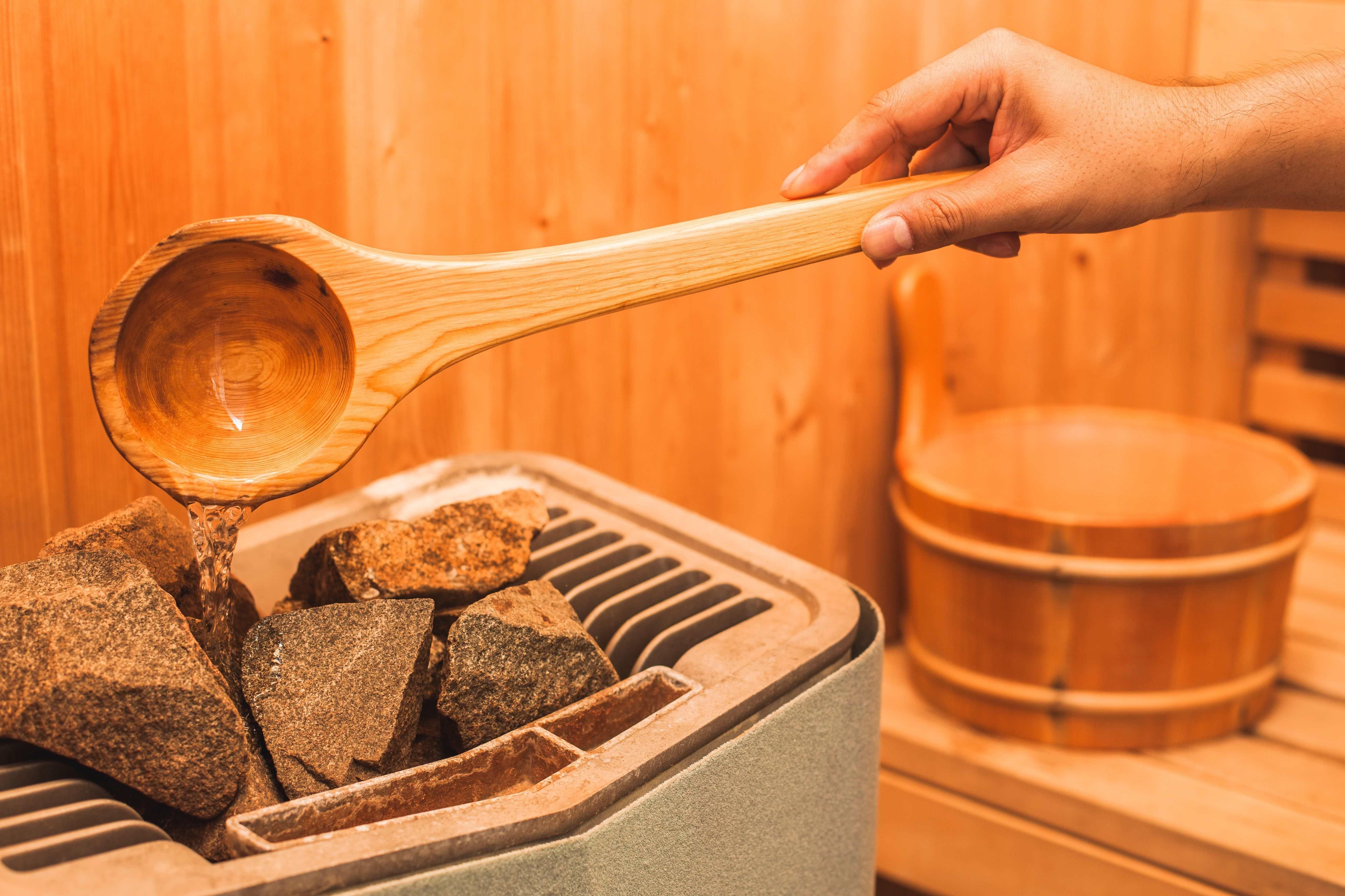 Comment choisir un sauna traditionnel