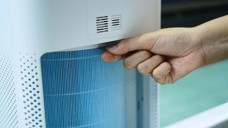 Comment choisir un purificateur d'air