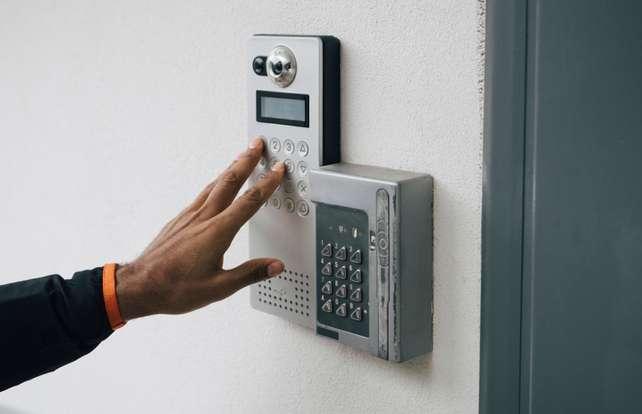 Doorbell and intercom buying guide