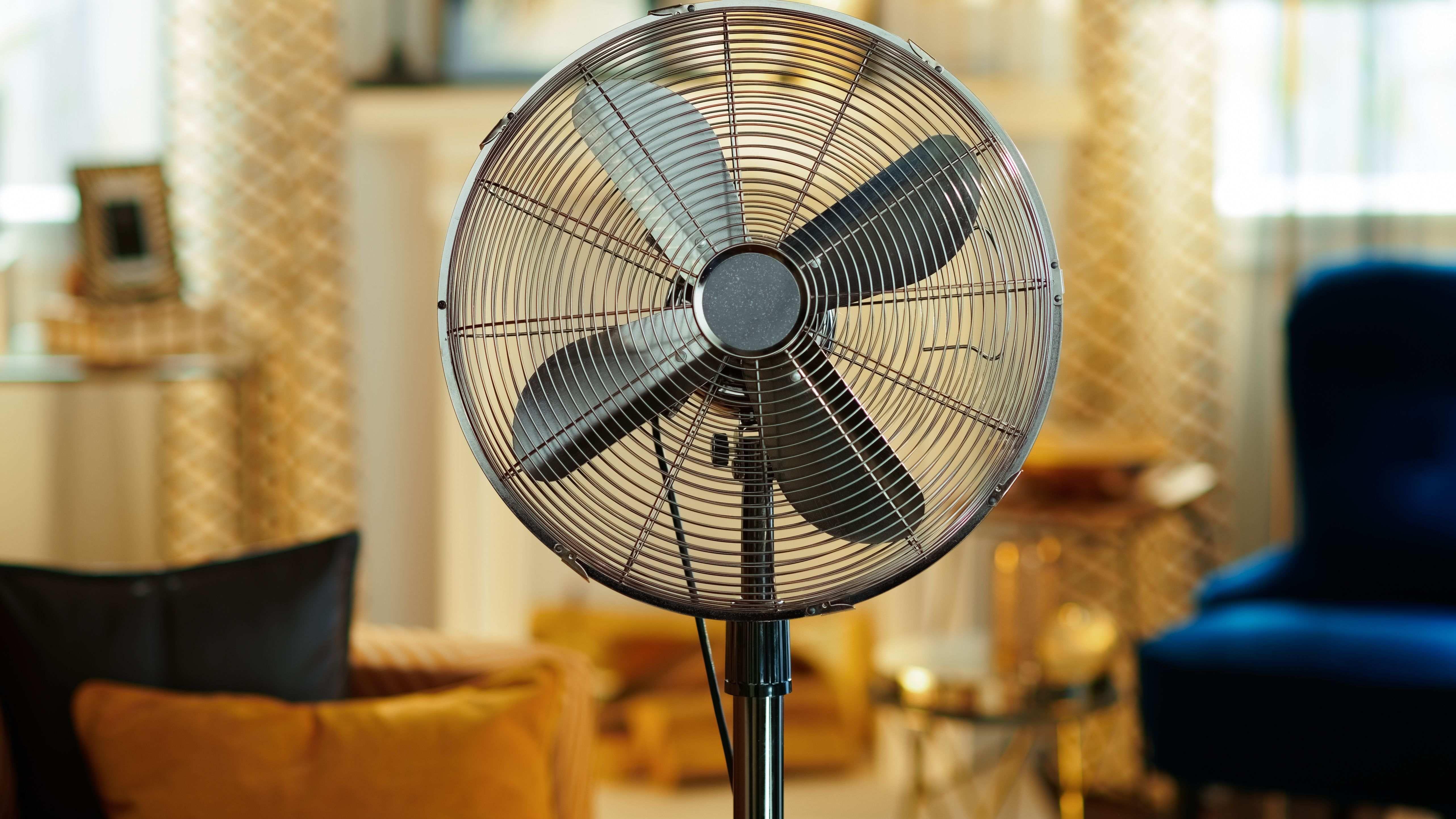 Comment choisir un ventilateur ?
