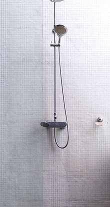 Miscelatore monocomando o miscelatore termostatico: il punto sui rubinetti