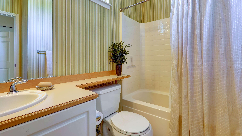 Comment choisir du papier peint de salle de bains