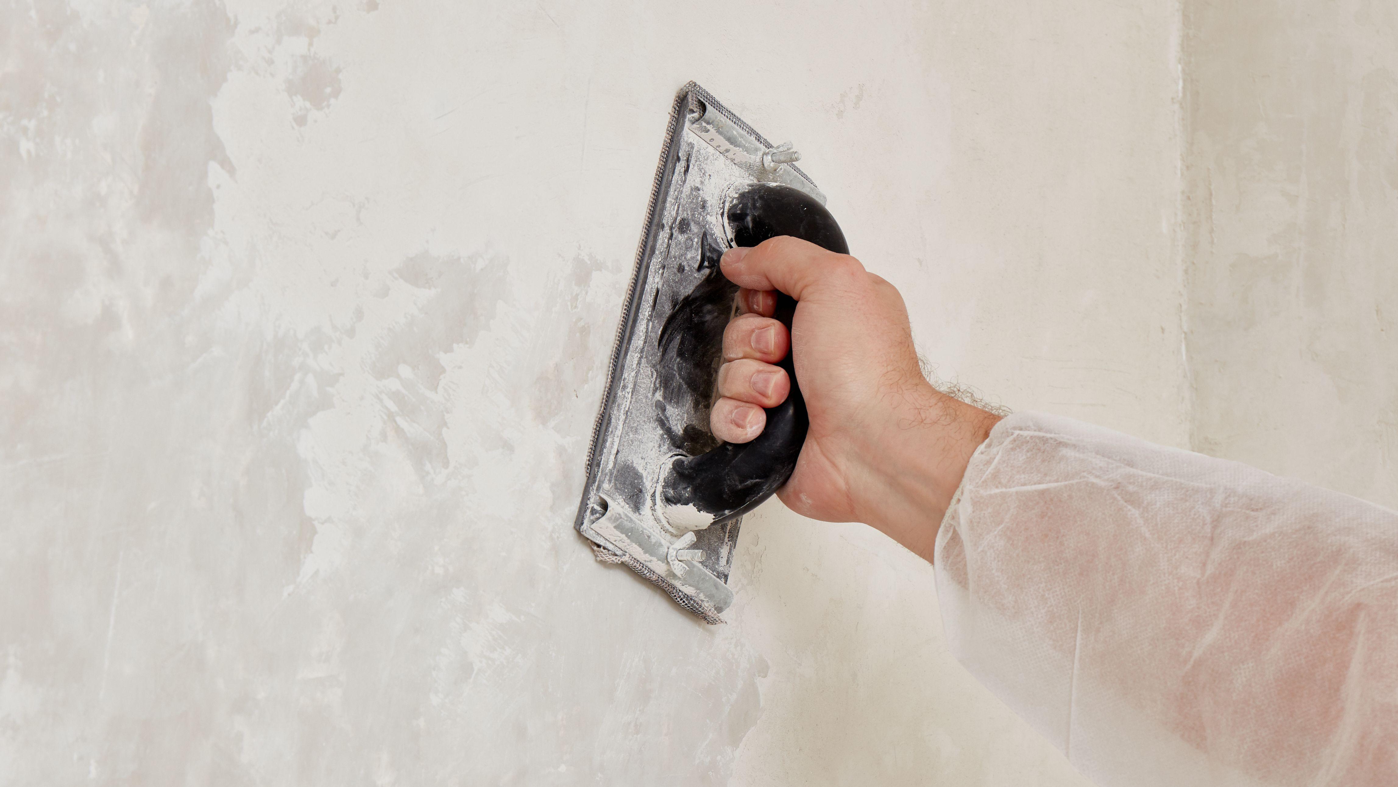 Come scegliere il cemento lucidato e gli attrezzi per applicarlo