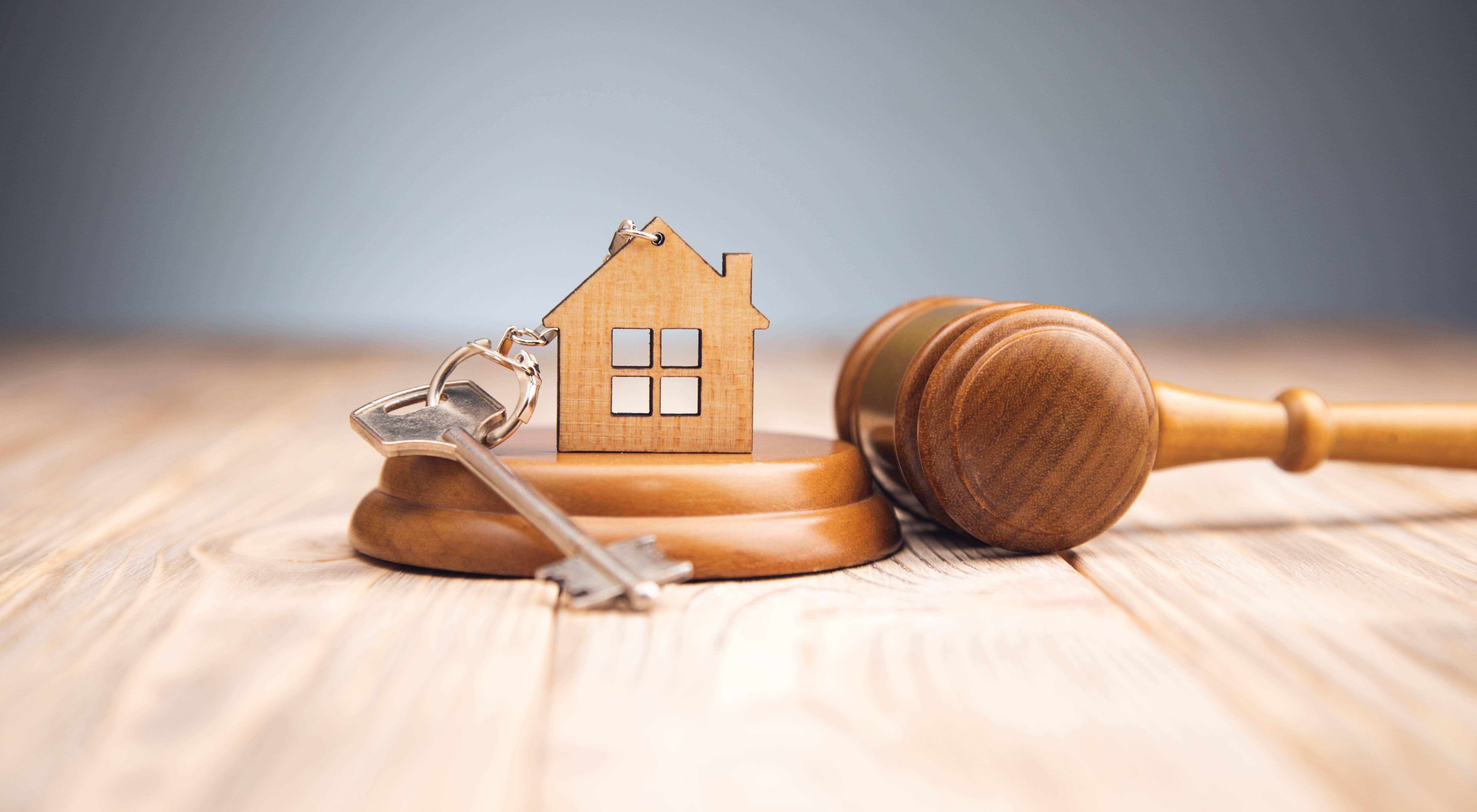 Droits et obligations des propriétaires et locataires  : qui paie quoi
