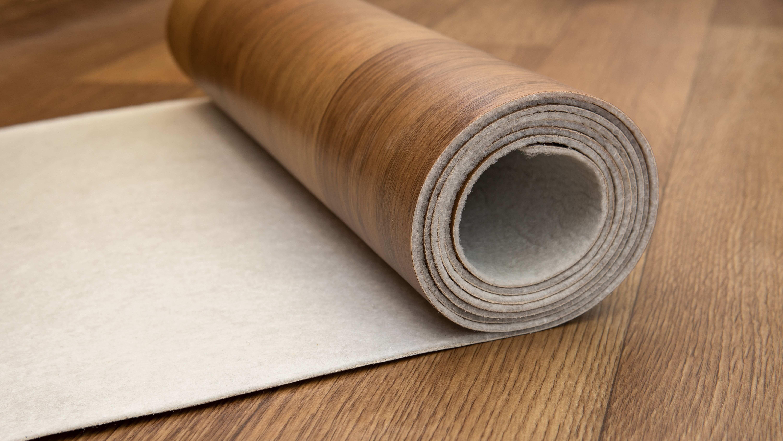 Linoleum o piastrelle: cosa scegliere