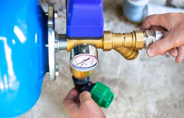 Pump hose and accessories buying guide