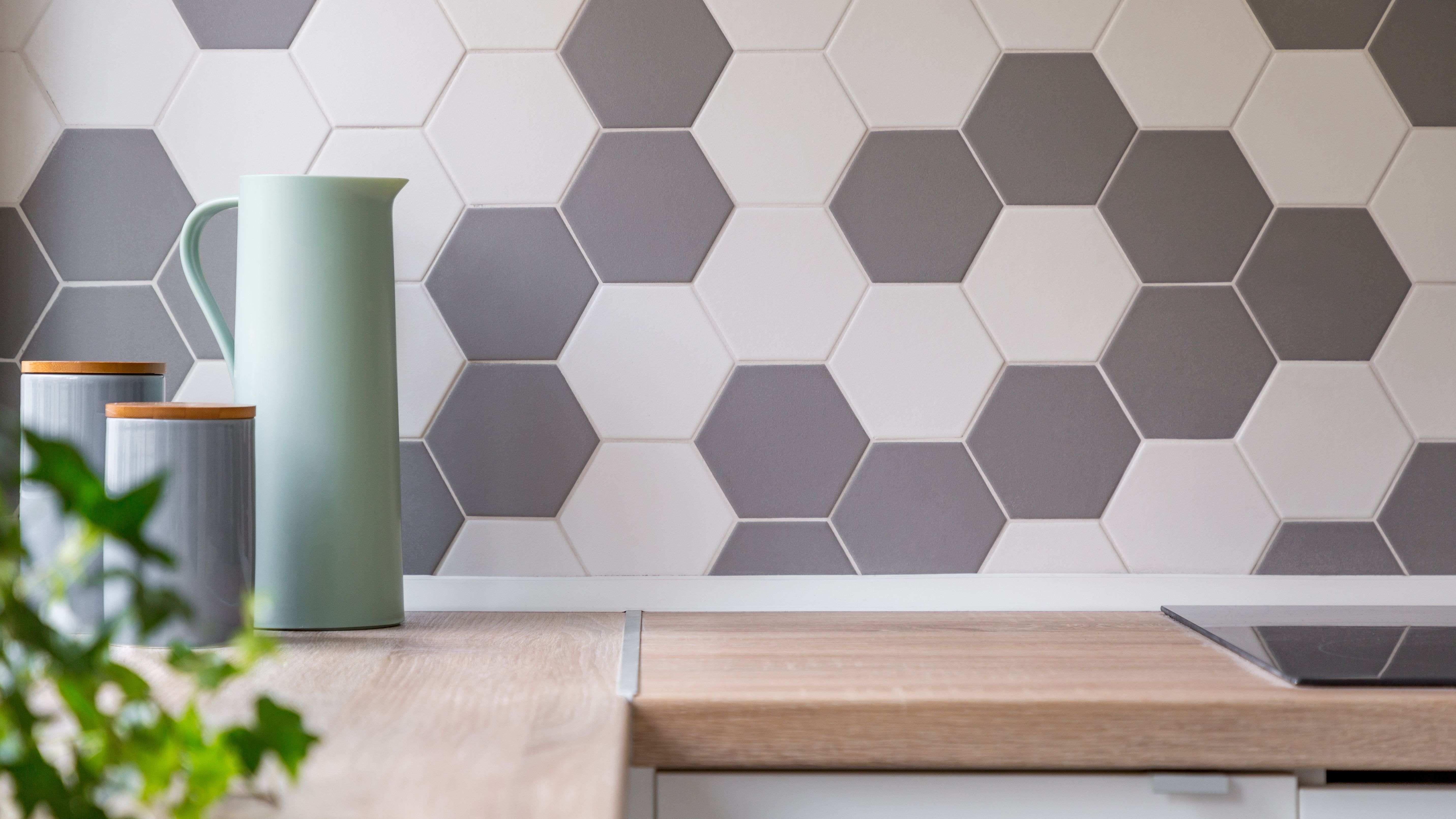 Quale rivestimento murale scegliere per la cucina