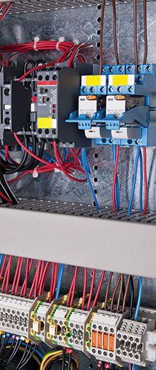 Che sezione scegliere per un cavo elettrico