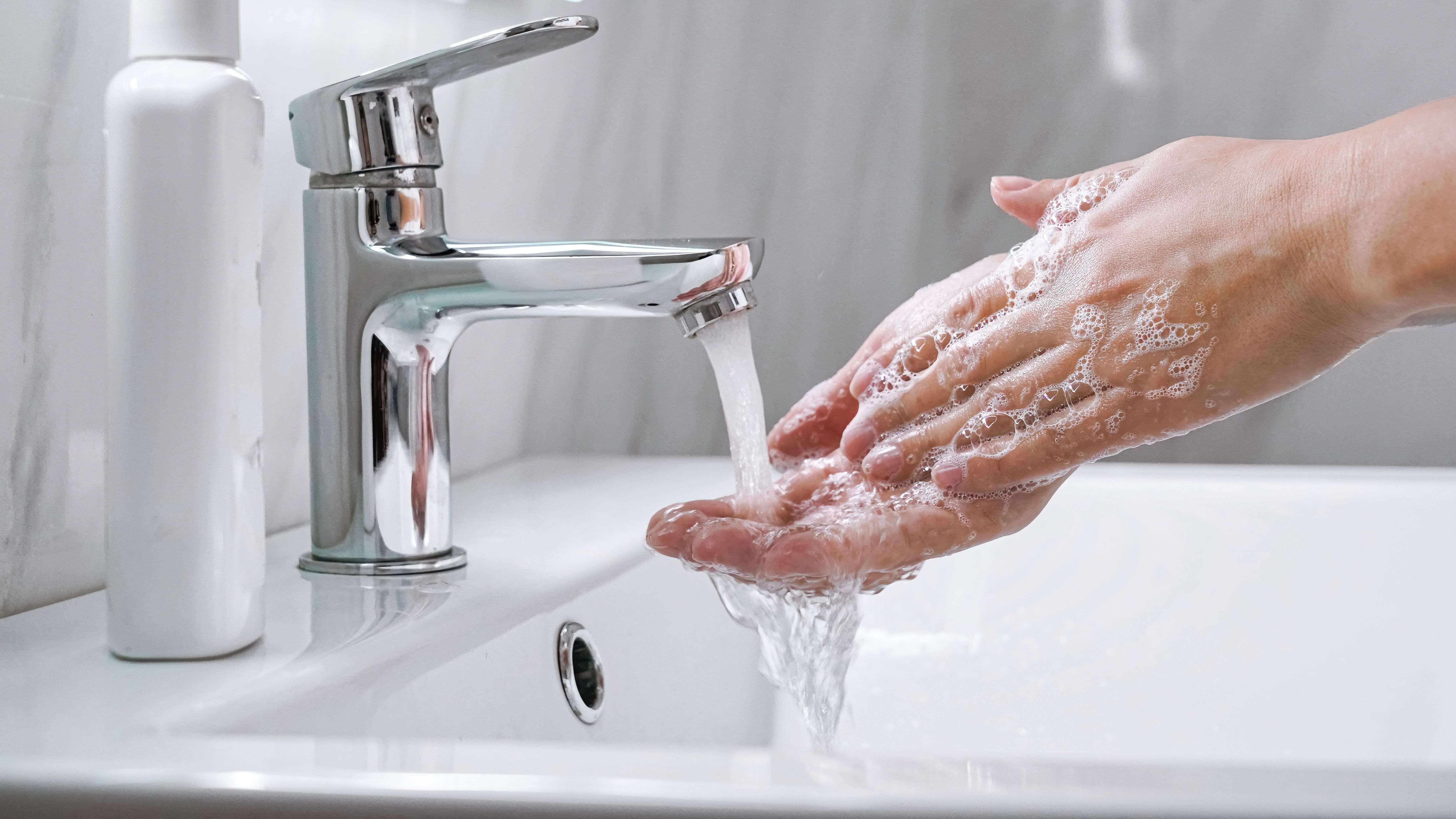 Come scegliere un rubinetto del bagno