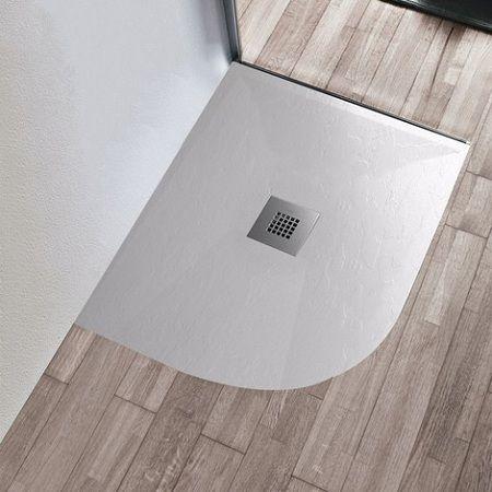 Pavimenti in laminato per stanze umide