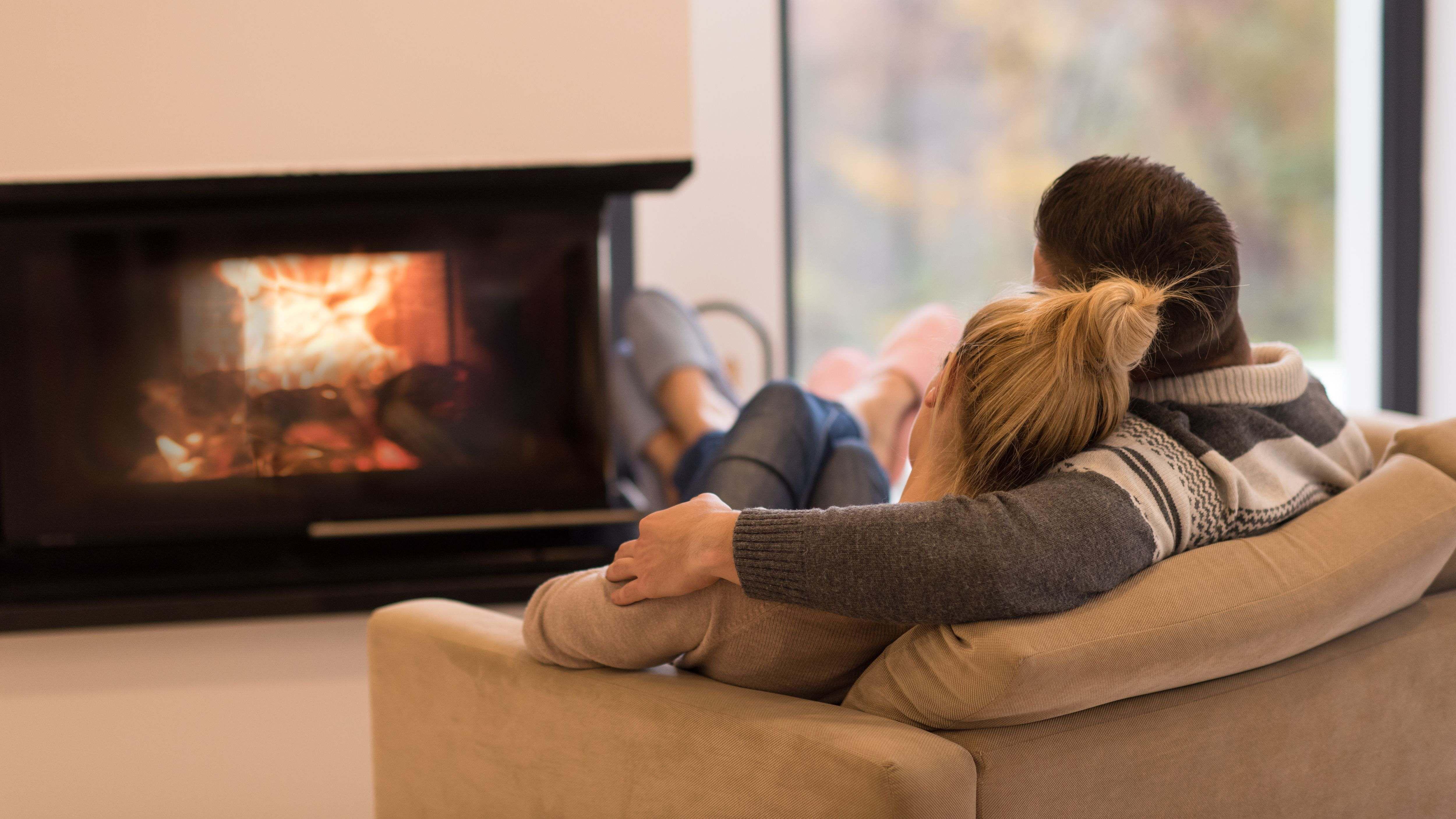 Récupérateur de chaleur : mieux distribuer l'air chaud dans la maison