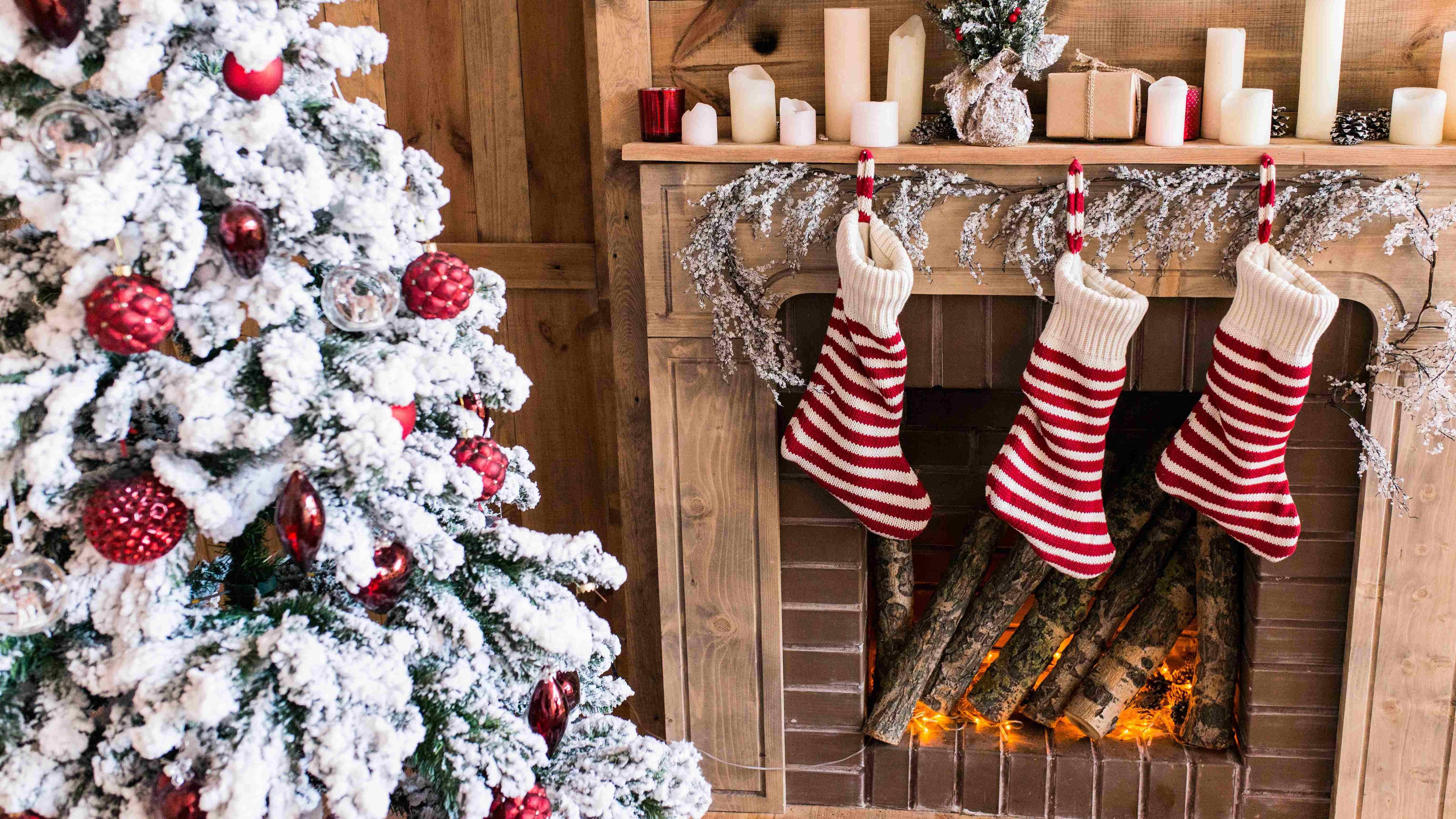 Comment choisir ses décorations de Noël