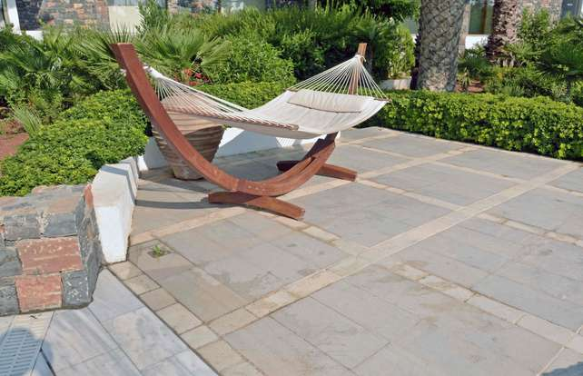 Hammock stand and fixing buying guide
