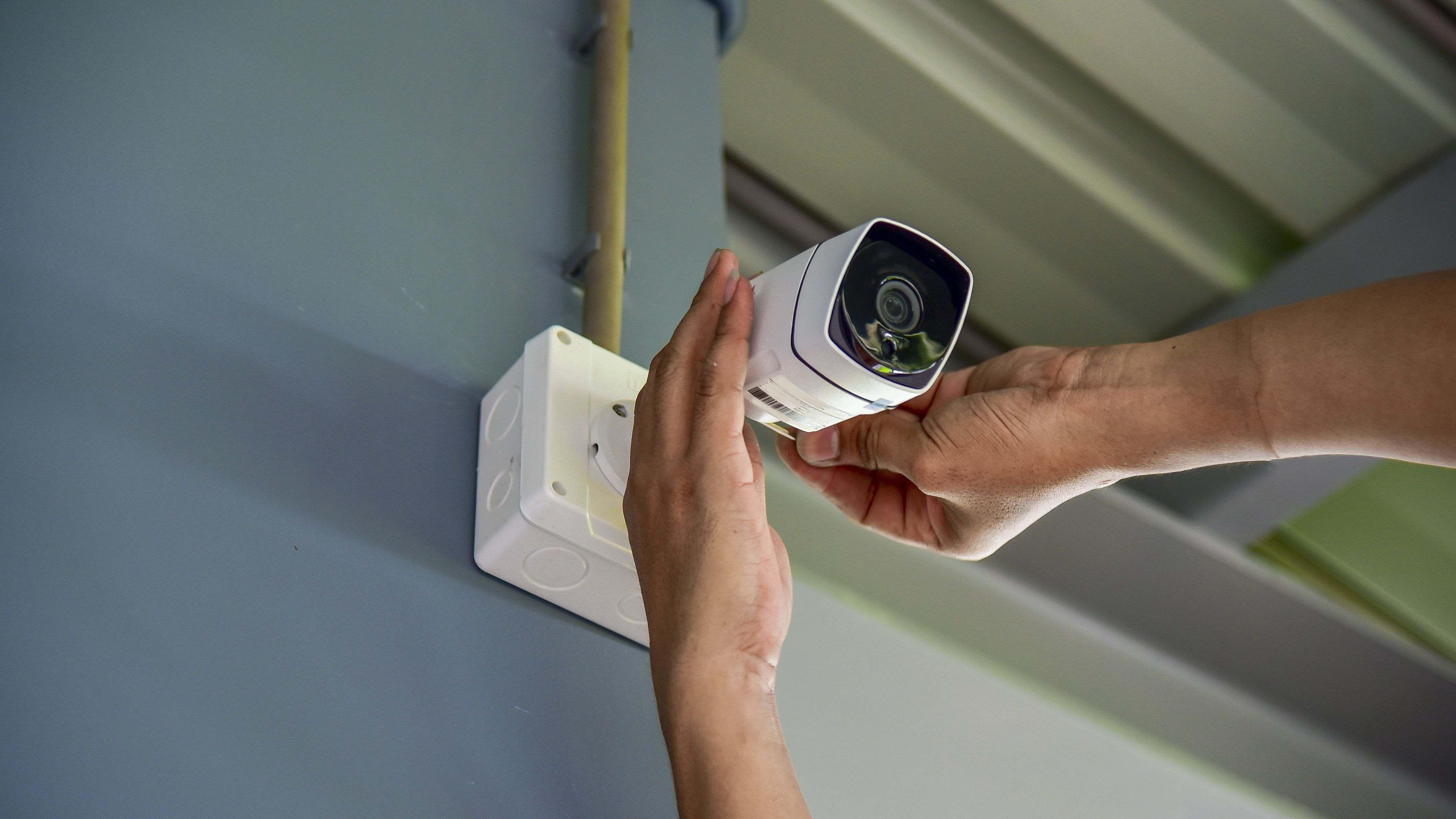 Cómo proteger tu vivienda contra los robos