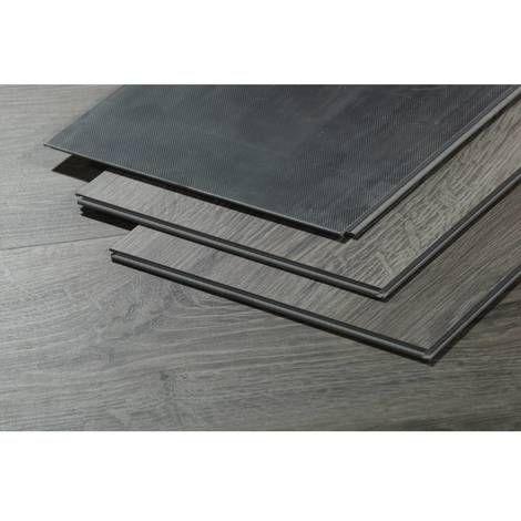 Come posare un pavimento in listoni di PVC