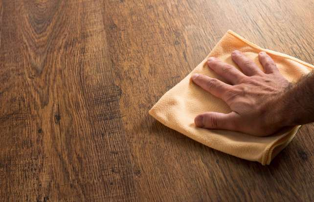 Wood care products buying guide