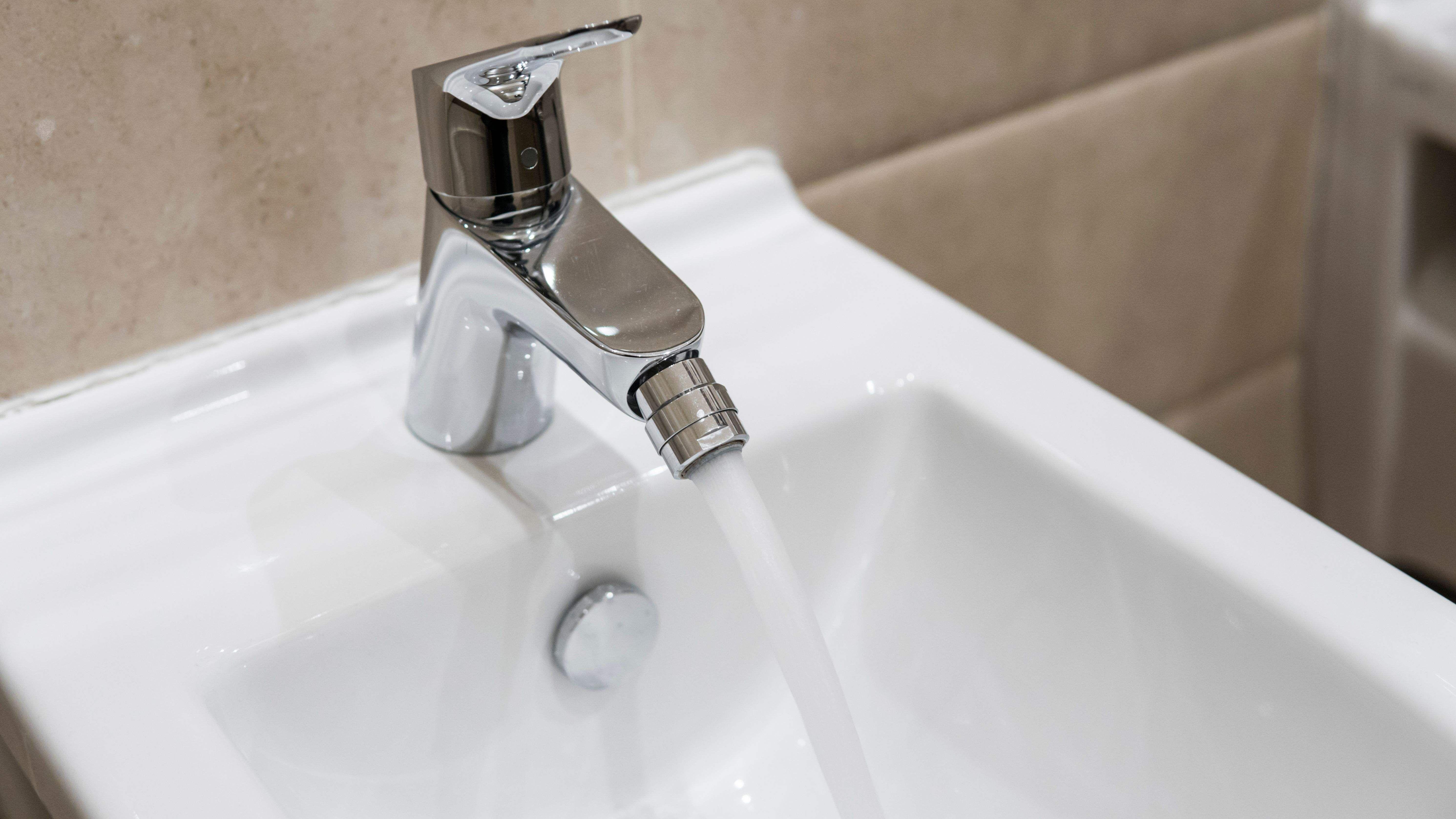 Comment choisir un robinet de bidet