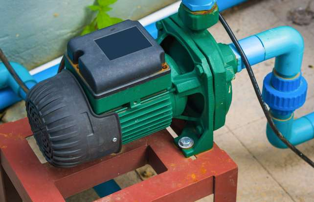 Surface pump buying guide