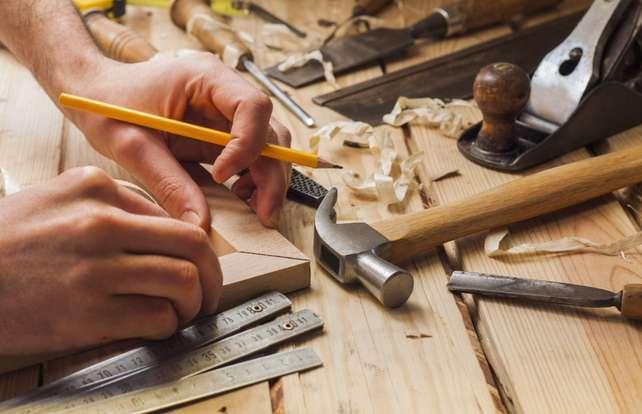 Comment choisir ses outils de menuisier ébéniste