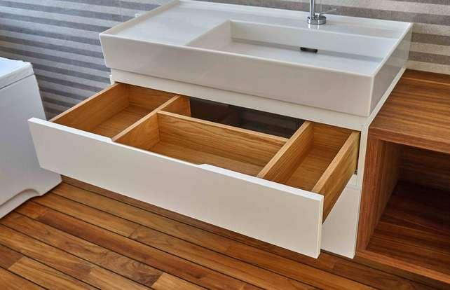 Comment choisir des meubles de salle de bains ?