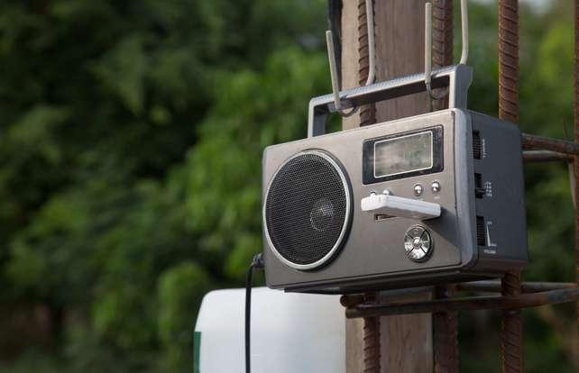 Radio de chantier : comment choisir