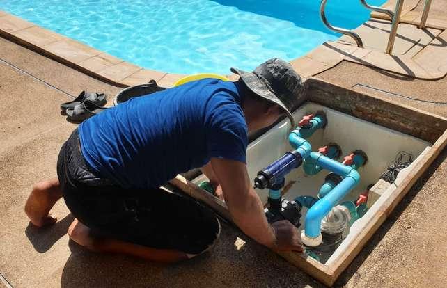 Pool pump buying guide