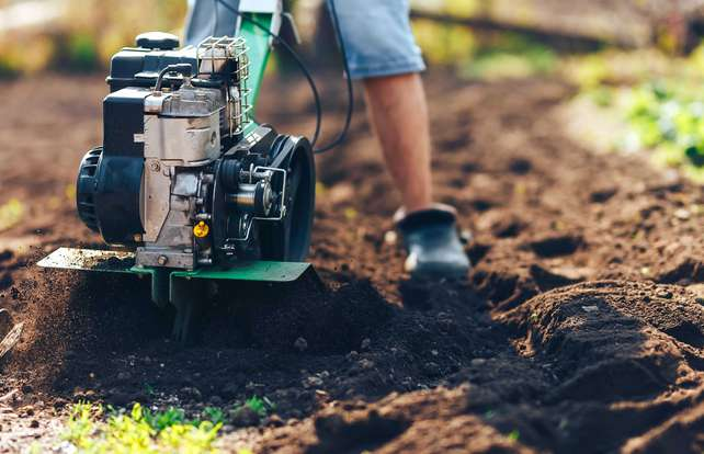 Tiller and cultivator buying guide